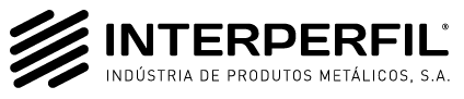 Interperfil logo
